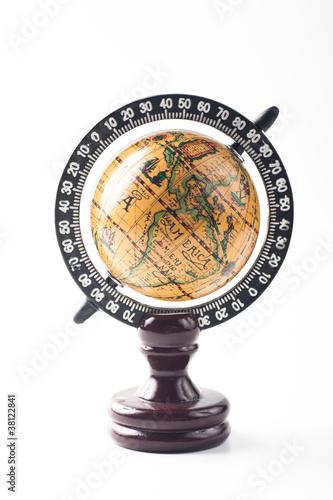 stary-globus