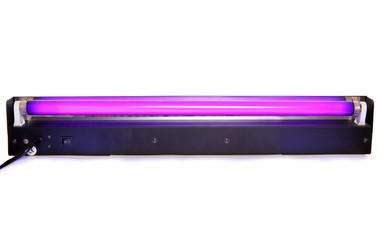ultra violet blacklight