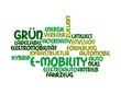 E-mobility Cloud