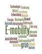 E-mobility hochkant