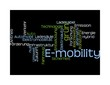 E-mobility - Hintergrund