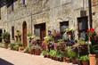 Sovana (Tuscany)