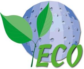 Matka Ziemia Ekologia