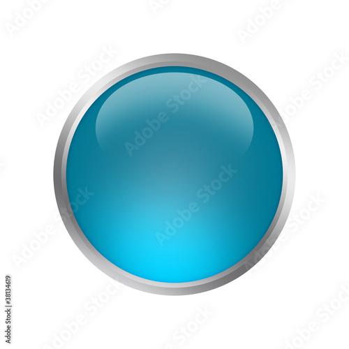 button_blau