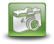 "Green 3D Effect Icon ""Camera"""