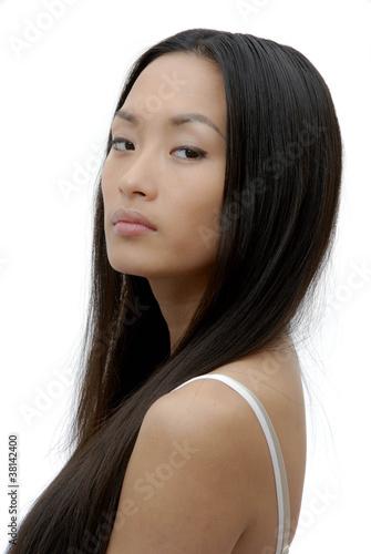 Telephone rose asiat numero tel rose de fille asiatique au