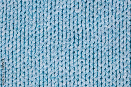 High Resolution knitted textured background