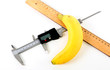EU Banane 02