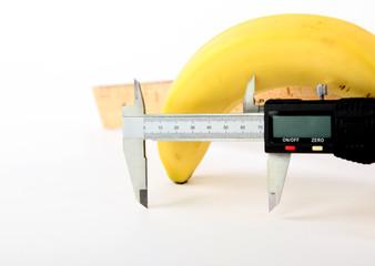 EU Banane 01