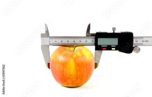 EU Apfel