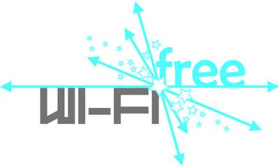 WE-FE FREE