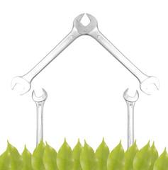 Casa e ecosostenibilità