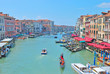 grand canal venice - 38166011