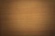 teak plywood texture background