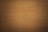 teak plywood texture background poster