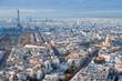 Fototapeten,paris,panorama,anblick,stadtlandschaft