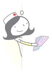 médical 01