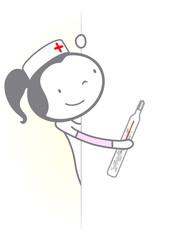médical 02