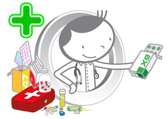 médical 04