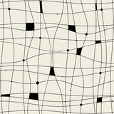 Fototapety Abstract seamless pattern for your design