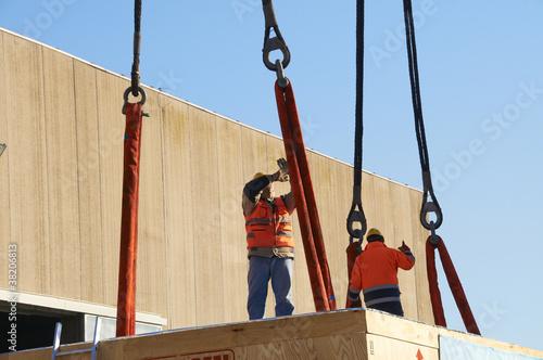 crane - 38206813