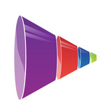 Funnel Graphic