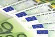 europe-monnaie