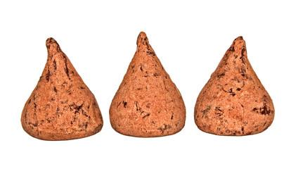 Sweets a truffle