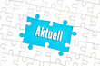 Puzzle Aktuell