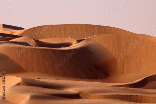 Fototapeten,abenteuer,afrika,afrikanisch,arabian