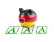 Agence de Notation Allemagne
