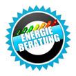 button v10 energieberatung II