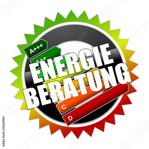button v10 energieberatung I