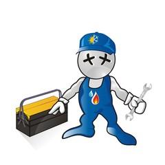 xboy - idraulico