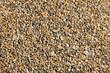 Kies, Sand, Schotter
