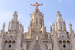 Expiatory Church of the Sacred Heart of Jesus