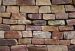 Fototapeten,naturstein,sandstone,mauerwerk,steinwand