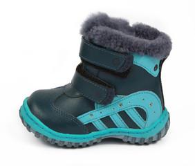 kid boot