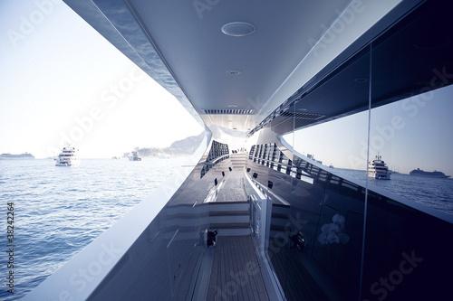 yachts - 38242264