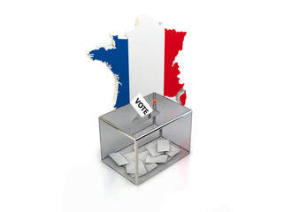vote fr 2