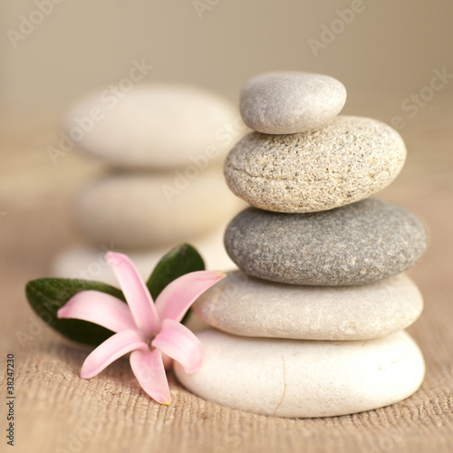 Fototapeten,balance,time out,gleichgewicht,steine