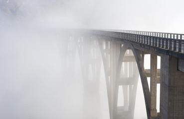 Djurdjevica Tara Bridge