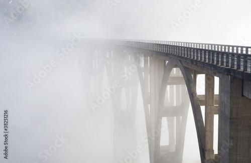 Djurdjevica Tara Bridge - 38251216
