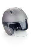 Fototapety Motorcycle helmet