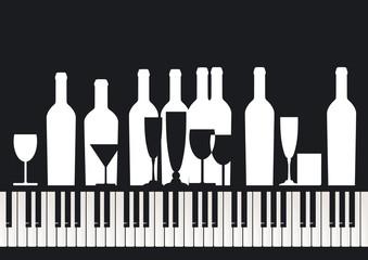 Piaono Bar