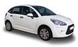 Small Car - 38260830