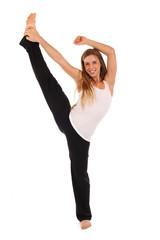 Gymnastik/ Fitness