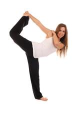 Fitness/ Gymnastik