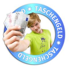 Taschengeld