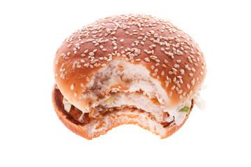 chikenburger